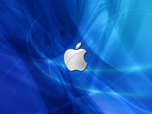 apple tilbud