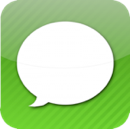 iMessage for OS X?