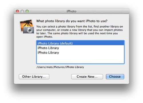 Får ikke kopiert fra mac til ekstern harddisk