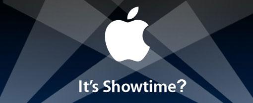 Ny iMac 24. mars?