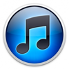 Apple oppdaterer iTunes