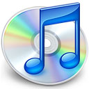 Phishing i iTunes