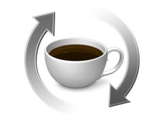 Oracle oppdaterer Java