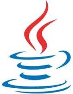 Slik får du Java til å fungere i Mountain Lion
