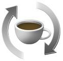 Apple oppdaterer Java