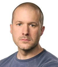 Forlater Jonathan Ive Apple?