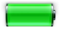 Slik kaliberer du ditt Apple MacBook batteri for best ytelse