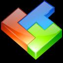 Tetris i Terminal