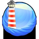 Lighthouse hjelper deg med porter