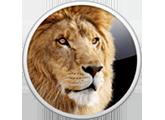 Ny 10.7.3 oppdatering fra Apple