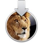 Gjenopprette OS X på nye Macer