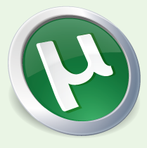 µTorrent for Mac