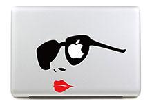 Slik får du Macen til å bli som i Apples reklamefilm