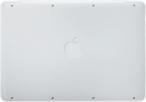 MacBook Problem