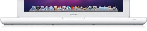 Apple erkjenner MacBook-problem - lover gratis fiks