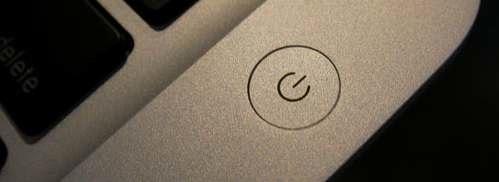 MacBook, air batteribytte: Selv el Eplehuset?