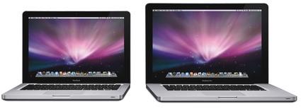 MacBook langsommmere uten batteri