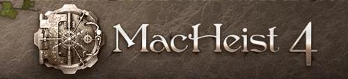 MacHeist 4 kommer snart og imens kan du samle gratis programvare