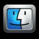 Apple klargjør Mac OS X 10.6.5
