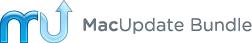 MacUpdate med knall programvarepakke
