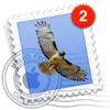 Arkiver Mail i Mail.app