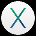 Apple tetter Shellshock hull