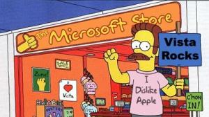 microsoft-butikker