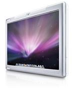Nye rykter omkring Apples iTablet