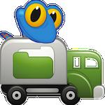 Klipp og lim i Finder lettere med moveAddict