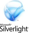 NRK webtv med silverlight
