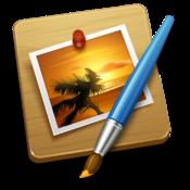 Pixelmator 2.0 er endelig tilgjengelig