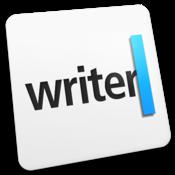 Fokusert tekstbehandling med iA Writer