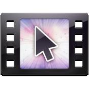 Enkle skjermopptak med Screeny