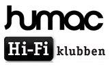 HiFi-klubben og Humac