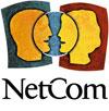 Netcom løsner grepet