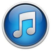 Apple oppdaterer iTunes til 11.0.1