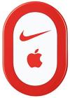 Mac1 Løpekonkurranse juni-juli 2009