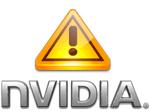 nVidia problemer i MacBook