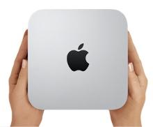 Ny iMac, Mac mini og Retina MacBook Pro 13 i morgen?
