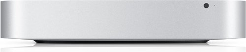 Apple lanserer ny Mac mini