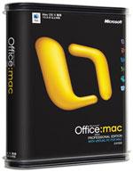 Microsoft oppdaterer Office