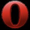 Norske Opera nå i Mac App Store