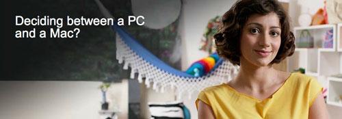 Microsoft utfordrer også Apple