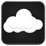 Har du noe lagret i iCloud?