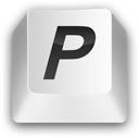 PopChar X 4 hjelper deg med tegnsetting