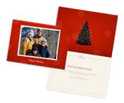Siste frist for julekort