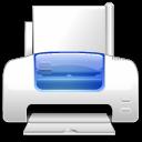 Gutenprint gjør det lettere å printe