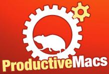 Productive Macs