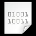 Vær sjefen i terminal.app med Python!