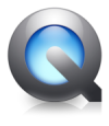 Quicktime autoplay
